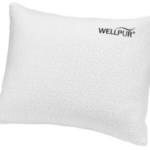 Wellpur Pillows