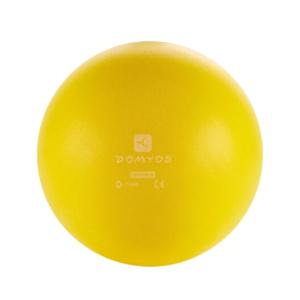 Domyos Ball