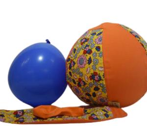 Balloon Ball