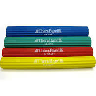Thera-Band Flexbars
