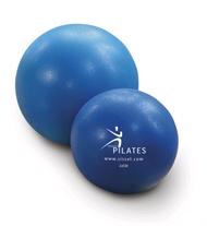 Sissel Toning Ball