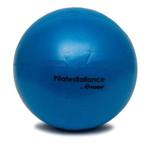 Pilates Balance Ball
